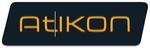 Atikon EDV & Marketing GmbH_logo
