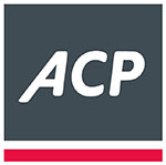 ACP IT Solutions GmbH_logo