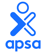 apsa personnel concepts gmbh_logo