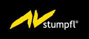 AV Stumpfl GmbH_logo
