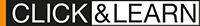 CLICK&LEARN Badegruber & Partner GmbH_logo
