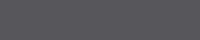 Compuware Austria GmbH_logo
