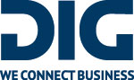 DIG digital-information-gateway GmbH_logo