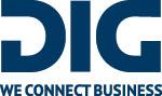 DIG digital-information-gateway GmbH_logo