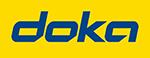 Doka GmbH_logo