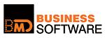 BMD Systemhaus GmbH_logo