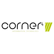 corner4 Information Technology GmbH_logo
