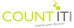 Count IT GmbH & Co KG_logo