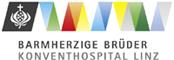Konventhospital Barmherzige Brüder_logo
