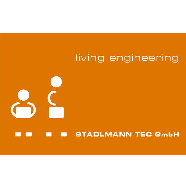 Stadlmann TEC GMBH_logo