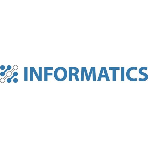 INFORMATICS Consulting & Development GmbH_logo