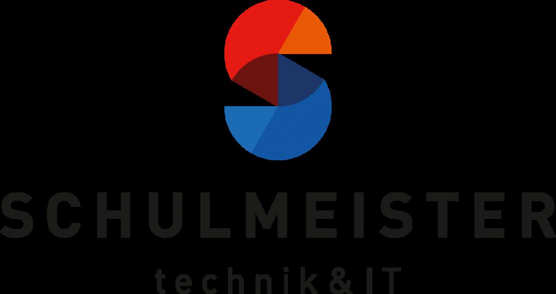Schulmeister Management Conulting Technik GmbH_logo