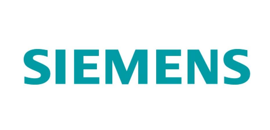 Siemens AG Österreich_logo