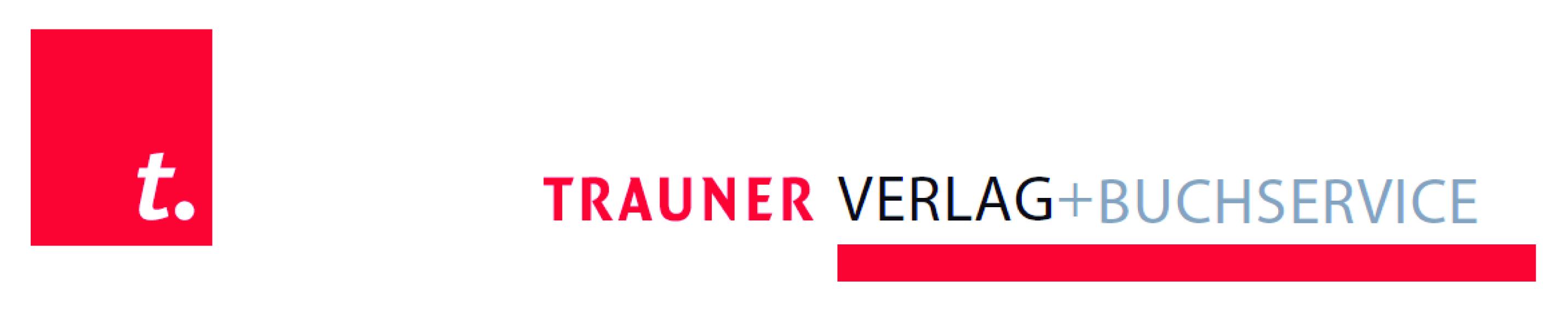 TRAUNER Verlag + Buchservice GmbH_logo