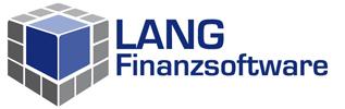 Lang Finanzsoftware GmbH_logo