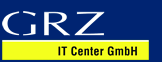 GRZ Linz GesmbH_logo
