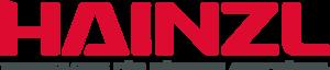 HAINZL Industriesysteme GmbH_logo