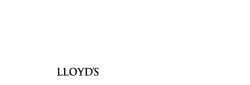 Integral Insurance Broker GmbH_logo