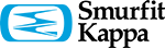 Smurfit Kappa Nettingsdorf, Nettingsdorfer Papierfabrik AG & Co KG_logo