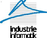 Industrie Informatik GmbH_logo
