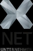 X-Net Services GmbH_logo