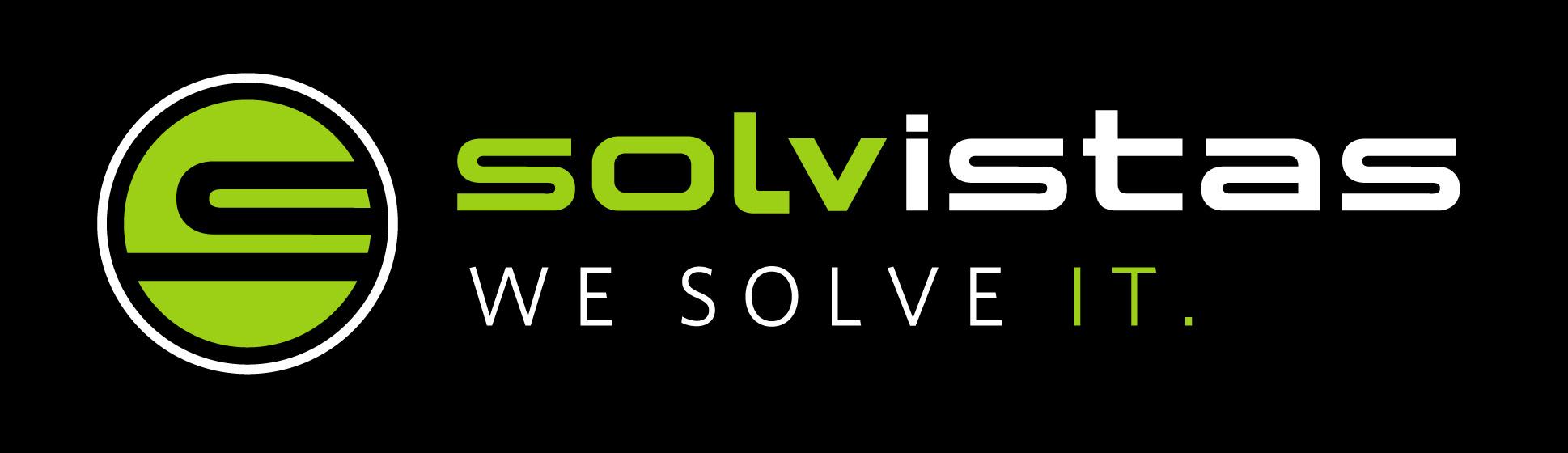 solvistas GmbH_logo