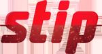 Stip_logo