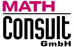 MathConsult GmbH_logo