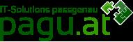 PAGU.at_logo