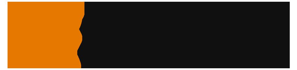 Premedia_logo