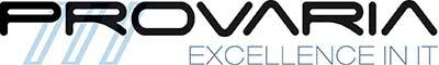 Provaria_logo
