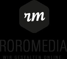 roromedia GmbH_logo
