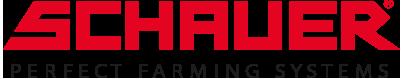 Schauer Agrotronic GmbH_logo