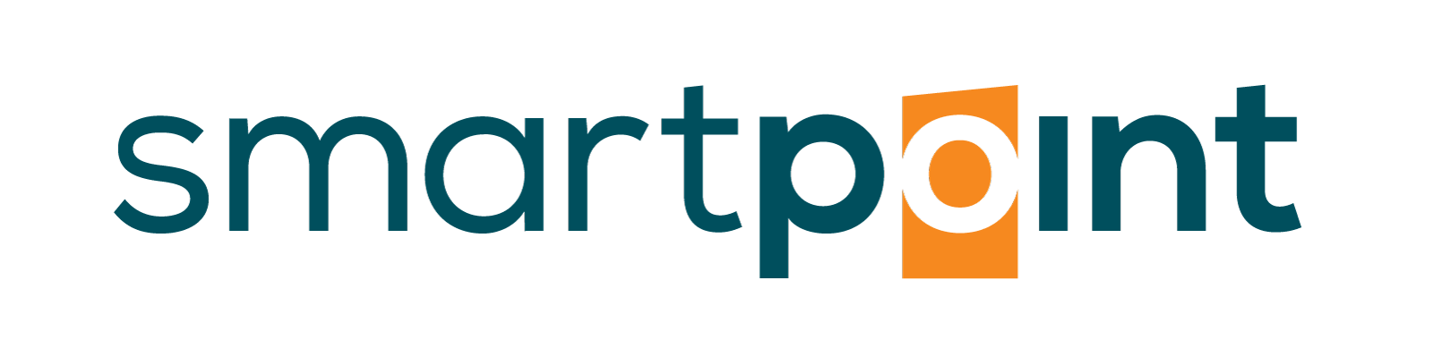 smartpoint IT Consulting GmbH_logo