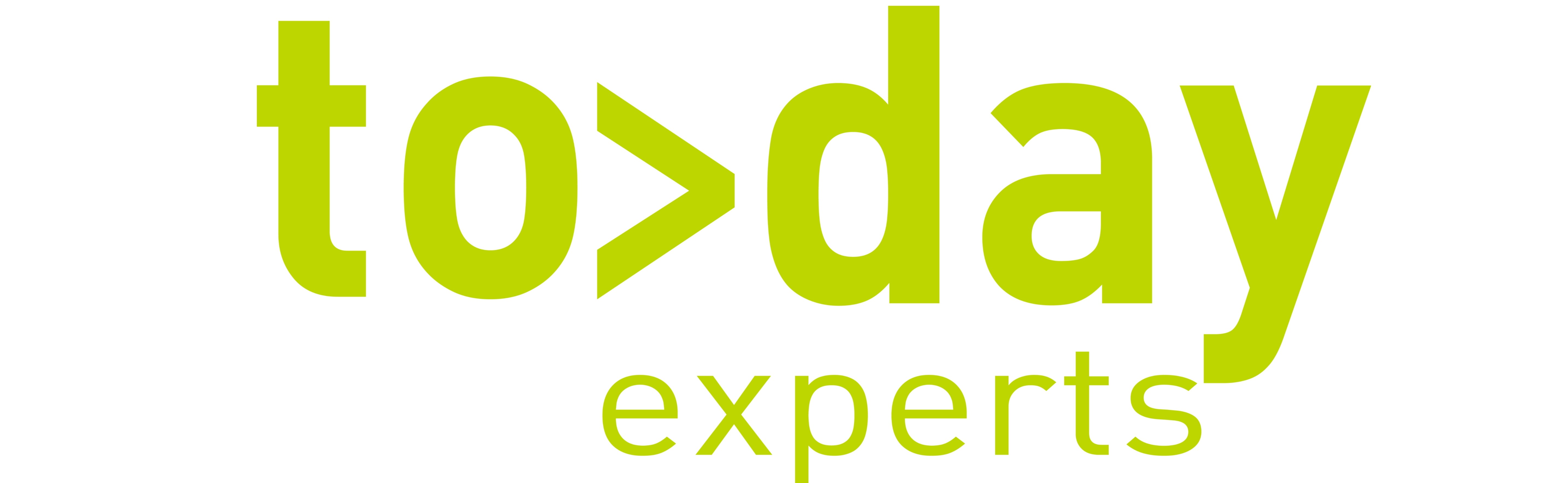 Today Experts OÖ GmbH_logo