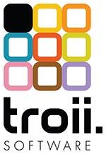 troii Software GmbH_logo