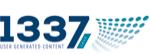 1337 UGC GmbH_logo