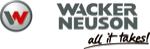 Wacker Neuson Linz GmbH_logo