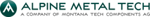 Alpine Metal Tech GmbH_logo