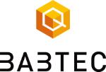 Babtec Informationssysteme GmbH_logo