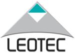LEOTEC Technische Handels- und Produktionsges.m.b.H._logo