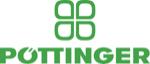 PÖTTINGER Landtechnik GmbH_logo