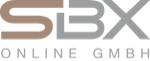 STARTBOX | Grafikdesign und Werbung Projektagentur Prandstätter KG_logo