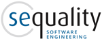 sequality software engineering e.U._logo