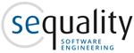 sequality software engineering e.U._logo