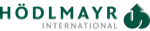 HÖDLMAYR INTERNATIONAL AG_logo