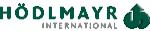 HÖDLMAYR INTERNATIONAL AG_logo
