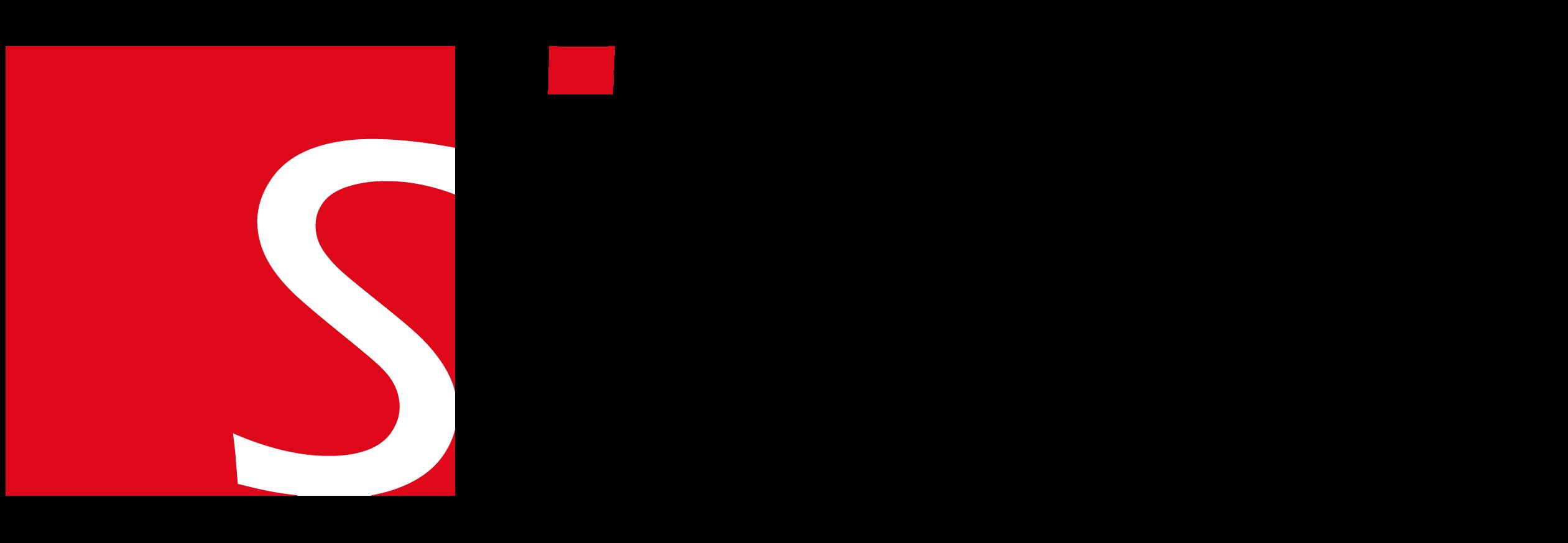 SIWA Online GmbH_logo