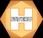 Faveru GmbH_logo