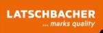Latschbacher GmbH_logo